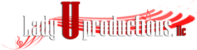 LADY U PRODUCTIONS
